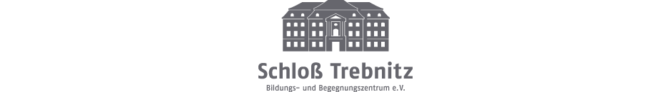 logo_schloss_trebnitz